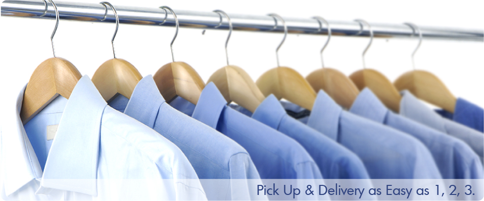Michele Dry Cleaners 631 265 9887